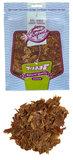 Braaaf Salmon Flakes_