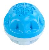 CoolPets Dog Frozen Ball_