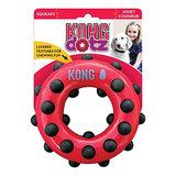 Kong Dotz Circle Large_