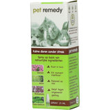 Pet Remedy Spray_