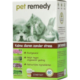 Pet Remedy Verdamper_