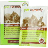 Pet Remedy kalmerende doekjes 12 st._