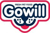 Gowill_