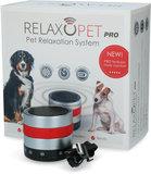 RelaxoPet PRO Dog_