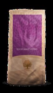 Essential Foods Highland