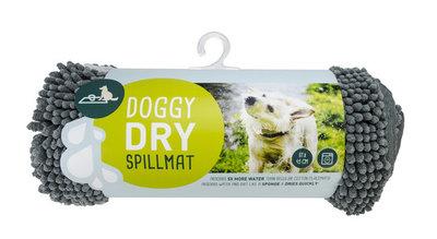 Doggy Dry Spill Mat 45x61cm