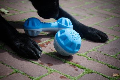 CoolPets Dog Frozen Ball