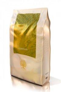 Essential Foods Contour 12,5 kilo
