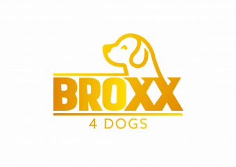 Broxx4dogs