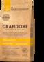 Grandorf-4-Meat-&-Bruine-Rijst-Volwassen-Mini-Rassen-3-kilo