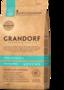 Grandorf-4-Meat-en-Bruine-rijst-Volwassen-alle-rassen-3-kilo