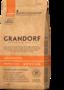 Grandorf-Lam-&-Bruine-Rijst-Junior-Alle-Rassen-3-kilo