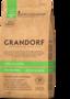 Grandorf--Lam-&-Bruine-Rijst-Volwassen-Mini-Rassen-3-kilo