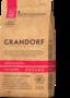 Grandorf-Lam-&-Bruine-Rijst-Adult-Alle-Rassen-3-kilo
