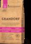 Grandorf-Kalkoen-&-Bruine-Rijst-Volwassene-Alle-Rassen-3-kilo