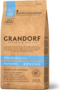Grandorf-Witte-Vis-&-bruine-Rijst-Adult-Alle-rassen-3-kilo
