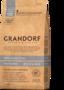 Grandorf-Konijn-&-Zoete-Aardappel-Adult-Alle-Rassen-3-kilo