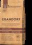 Grandorf-Eend-&-Zoete-Aardappel-Adult-Alle-rassen-12--kilo