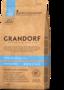 Grandorf-Witte-Vis-&-bruine-Rijst-Adult-Alle-rassen-12-kilo