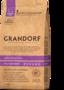 Grandorf-Lam-&-Bruine-Rijst-Adult-Grote-Rassen-12--kilo