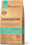 Grandorf-4-Meat-en-Bruine-rijst-Volwassen-alle-rassen--12-kilo