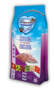 Renske-Super-Premium-Adult-–-Verse-eend-met-konijn--12-KILO