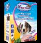 Renske-Puppy-Verse-kip-&-lam-10X-395-GRAM
