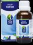 PUUR-Nervo-Nervositeit-50-ml