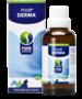 PUUR-Derma-Jeuk-50-ml