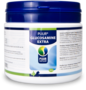 PUUR-Glucosamine-extra-HK