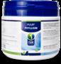 PUUR-Psyllium-150-g