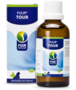 PUUR-Tour-Reis-50-ml