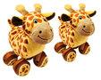 Kong-TenniShoe-Giraffe