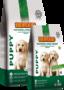Biofood-Puppy-125-kilo